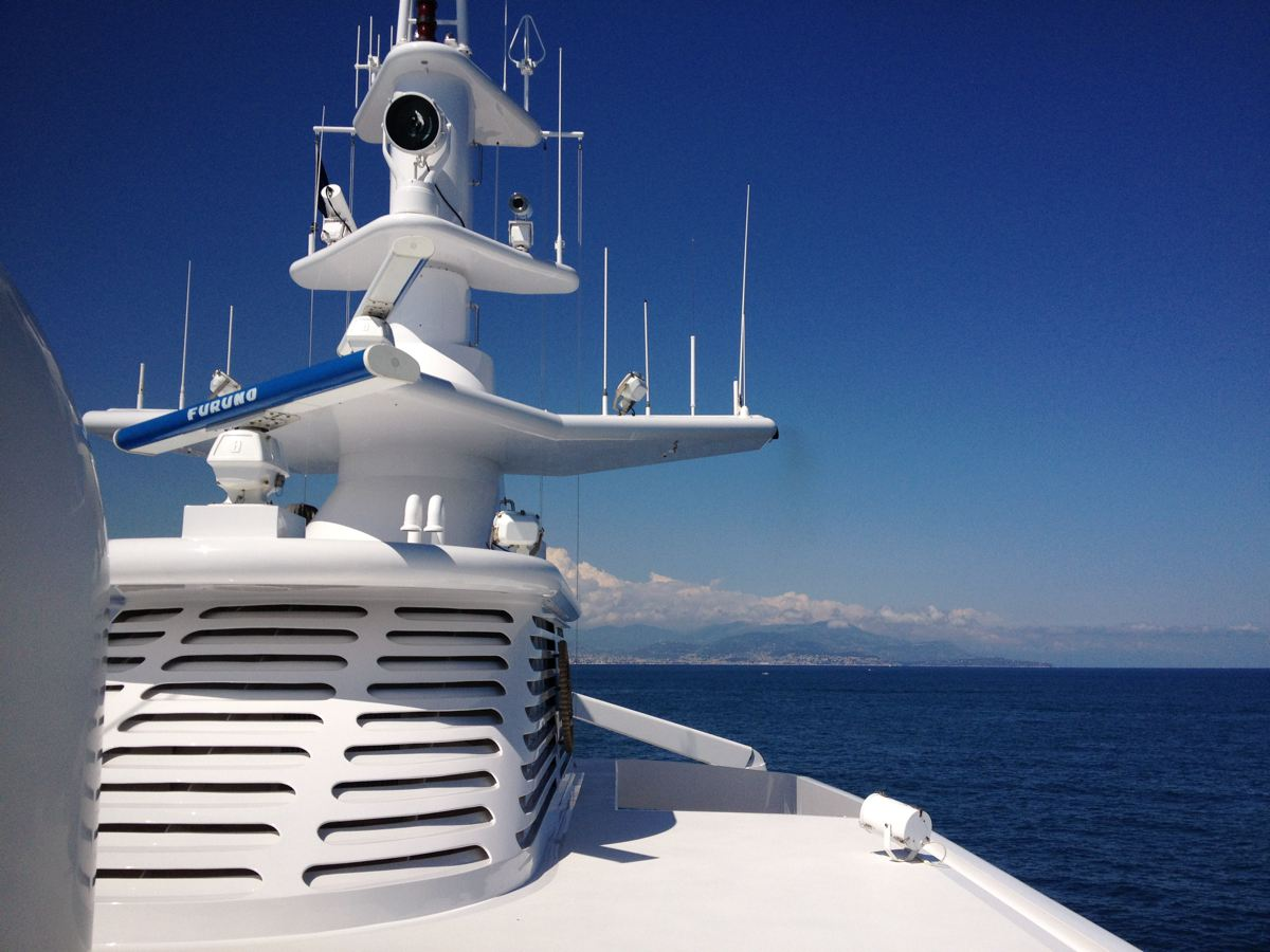 yacht-automation-communication-systems-24