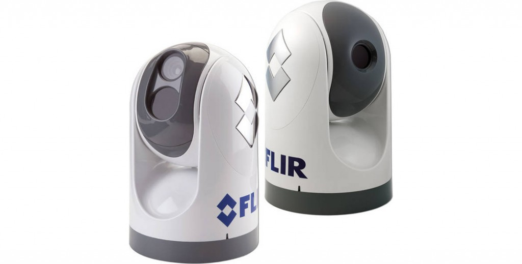 Flir_Systems_M-Serie_small_1