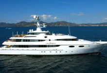 yacht-reference-mss-06
